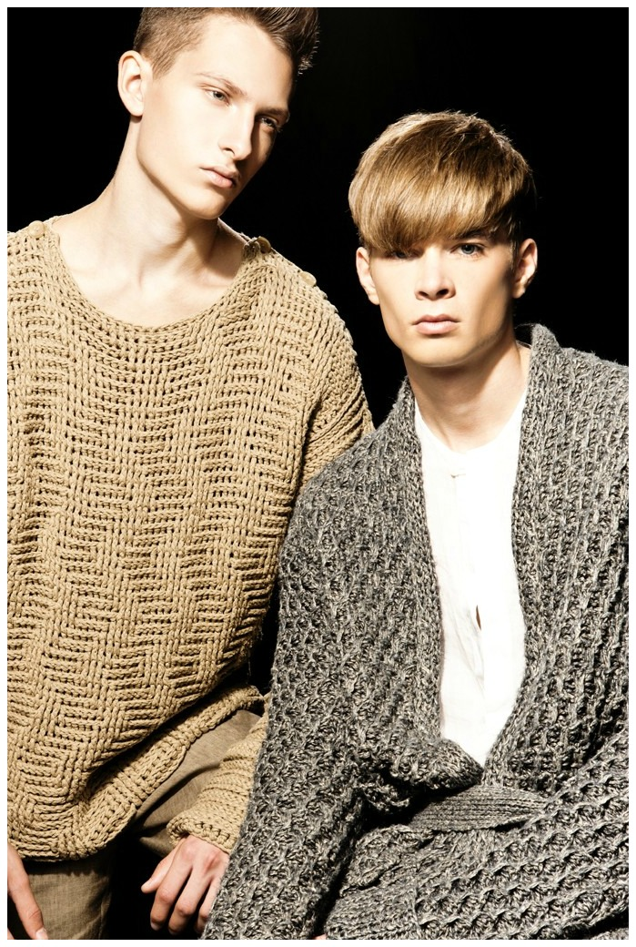 Frederik Tolke0003_WWD_Ph Eli Schmidt with Dmitriy Brylev(Fashionisto)