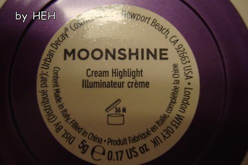 moonshine2