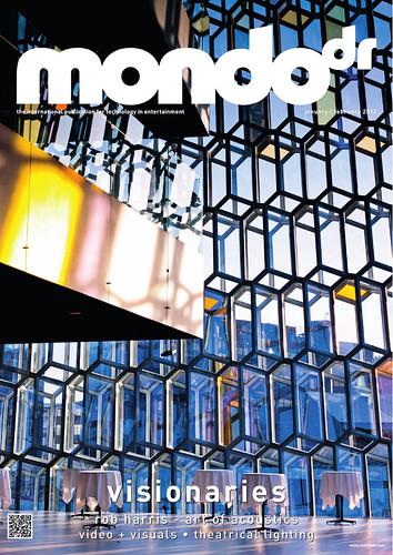 press_Mondo*dr_Interview_Geist2012-5/5