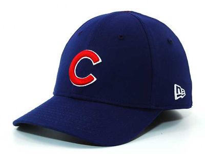 Baseball Cap by busboy4