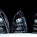 CA AppLogic Partner Awards