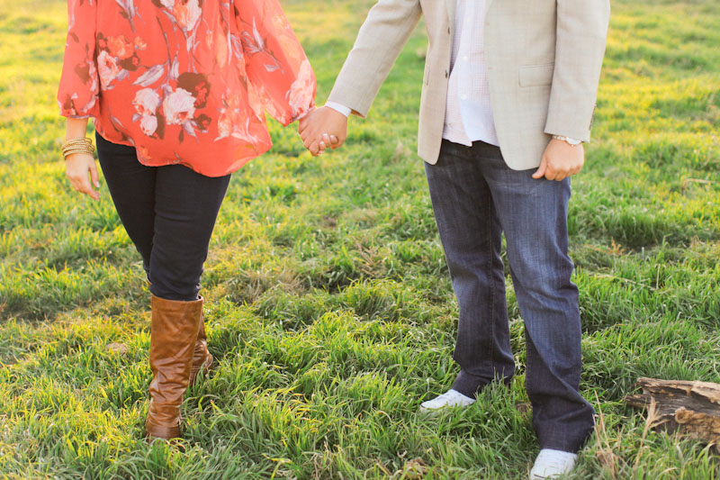 OKC_engagement_Photographer-0006