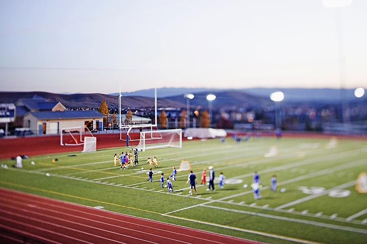 soccer_322