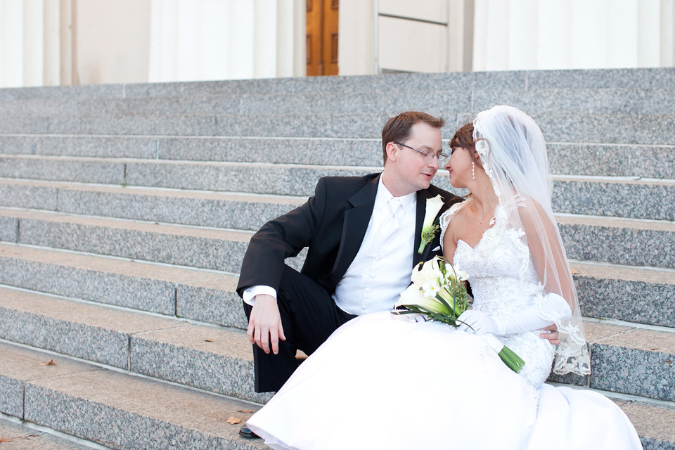stlouis_wedding_photographer040