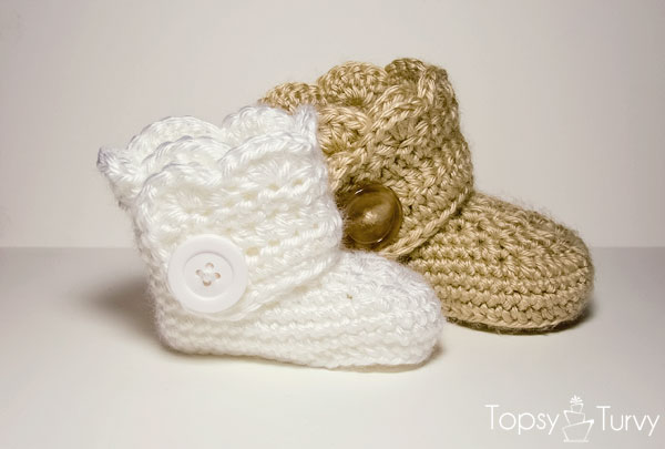 crochet-baby-wrap-button-hole-boot-sizes