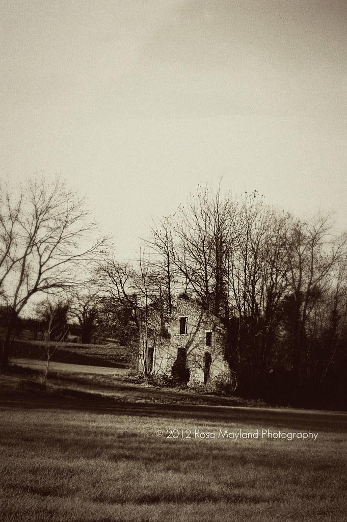 Rendang Ruin 1 5 bis