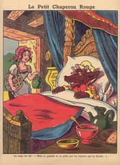 contes cocard 3
