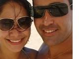 Namorado da ex-BBB Jakeline morre em acidente de carro na Bahia by Portal Itapetim