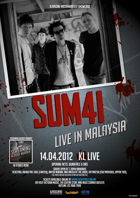 FA_SUM41_POSTER(3)