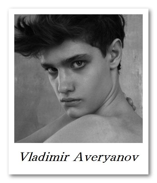 BRAVO_Vladimir Averyanov(Success)
