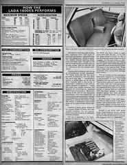 autocar_october_1978_1