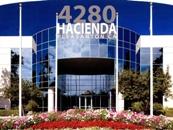 4280Hacienda170x130