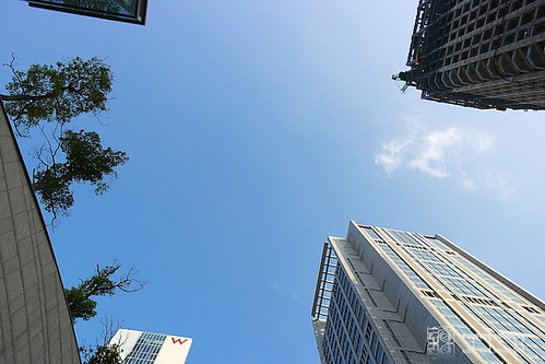 Samsung_NX200_Epiloque_06