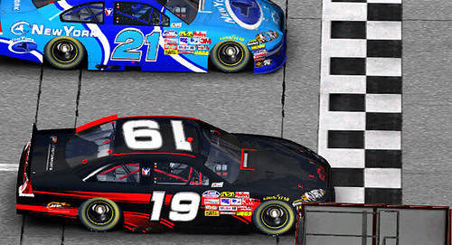 iRacing General Discussion 6814225287_06760b138f