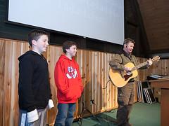 2012 Hartland Junior Winter Camp 011