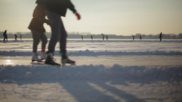 schaatsen-edit-v1.Still002