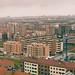 Panorámica Vitoria-Gasteiz