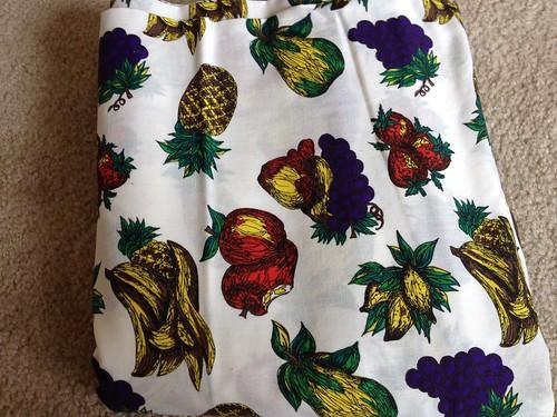 Fugly Fabric 2