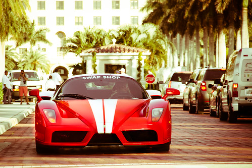 [Free Images] Transportation, Cars, Ferrari, Enzo Ferrari ID:201202100000