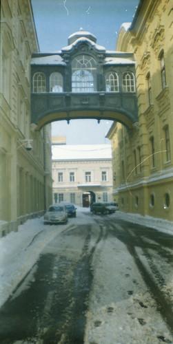 Szeged 02.03-02.05. _0024