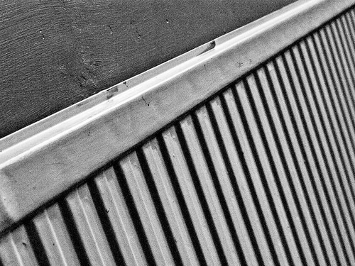 1000/716: 05 Feb 2012: Diagonals by nmonckton