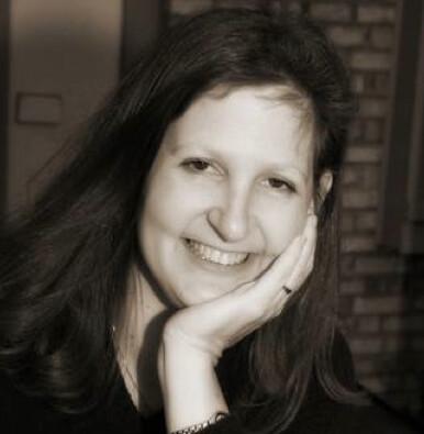 Tania Runyan