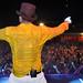 Recife/PE/fev 2012