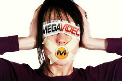 megavideo-megaupload-alternative