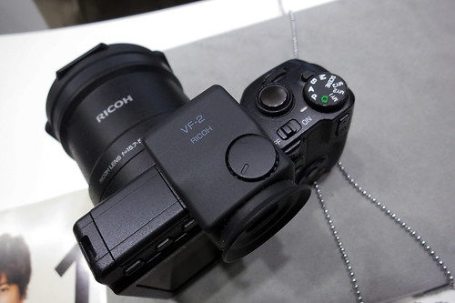 CP+2012-GXR-A16-24-85mm-IMG_1499