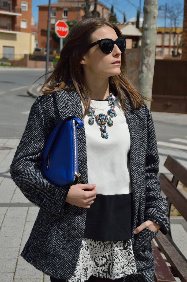 lara-vazquez-madlula-blog-fashion-necklace-look