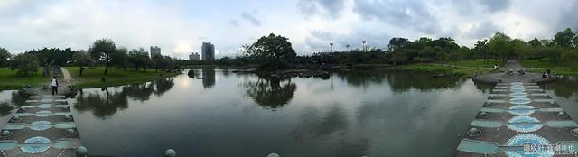 羅東小吃&羅東運動公園