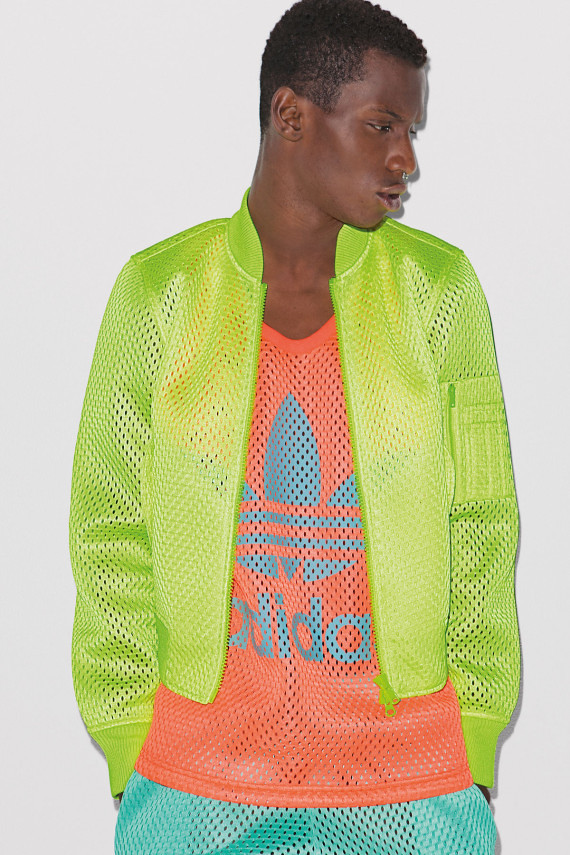 adidas-originals-by-jeremy-scott-spring-summer-2014-collection-10-570x855