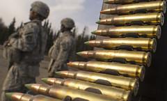 firearm(0.0), weapon(1.0), ammunition(1.0),