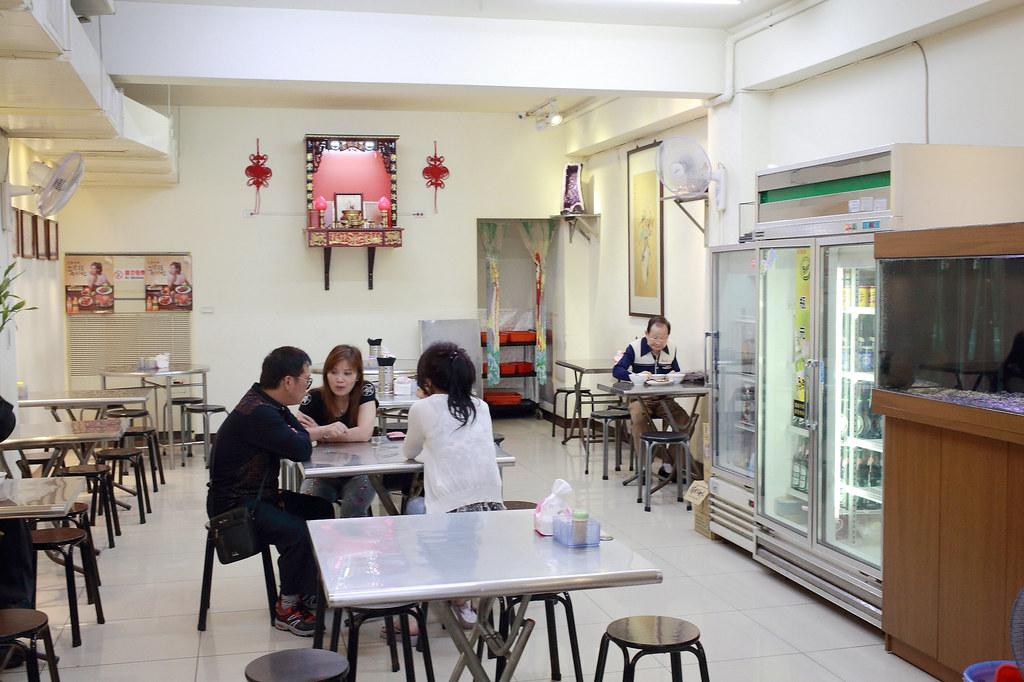 20160517萬華-一鑫鵝肉 (5)