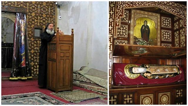 MonasteryofSaintBishoyCollage7