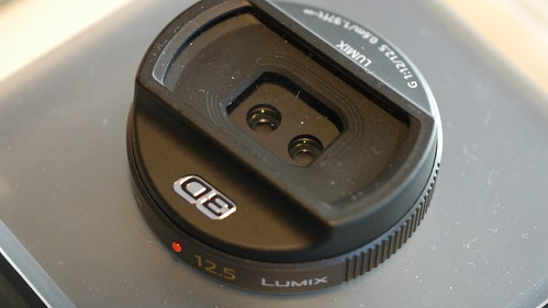 LUMIX DMC-GX1_072