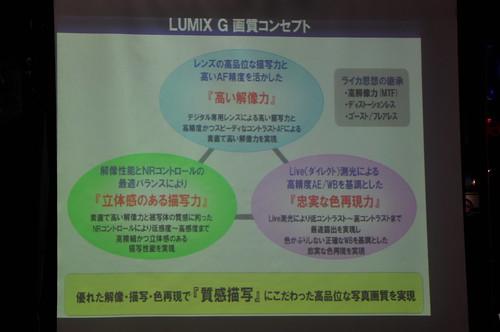 LUMIX DMC-GX1_124
