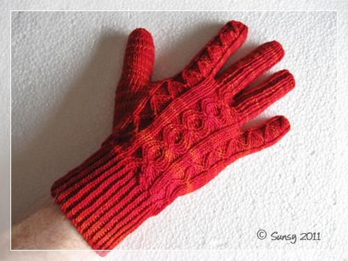 handschuhe4a