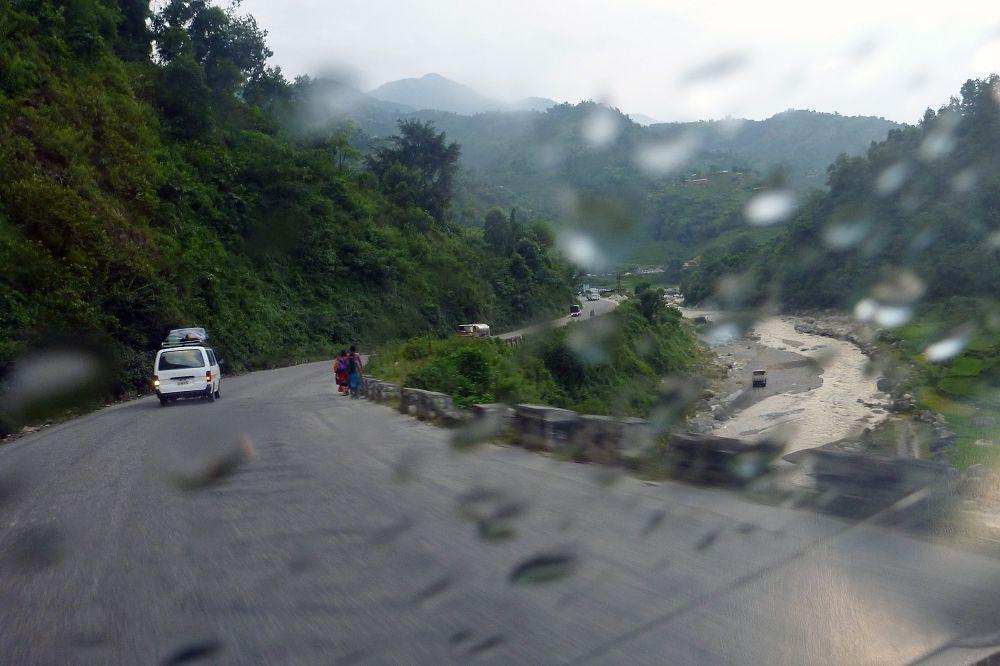 1002_Nepal_77