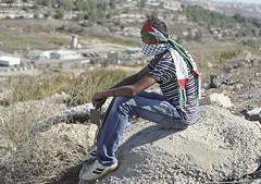 Palestine_2011_054