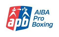 Hamburgs Boxverband begrüßt die aktuelle Entwicklung