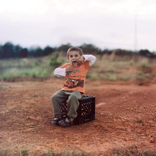 無料写真素材, 人物, 子供  男の子, アメリカ人