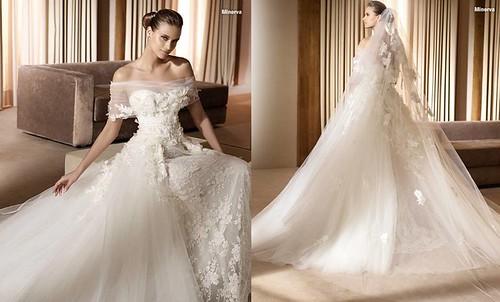 vestidos-novia-Pronovias-2011-Elie-Saab-modelo-MINERVA