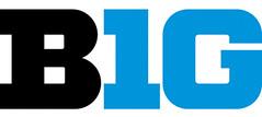 big10_logo_detail