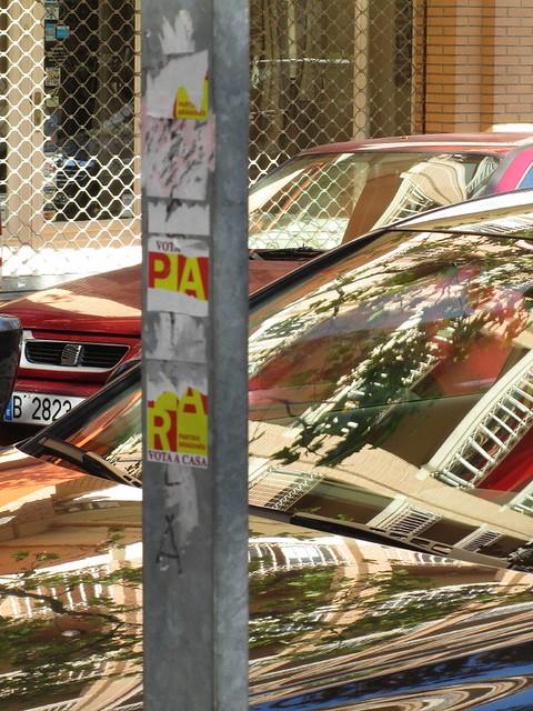 Mi foto de coches