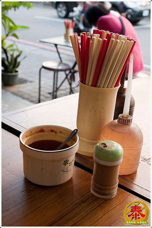 2011.07.08 福州金魚麵店