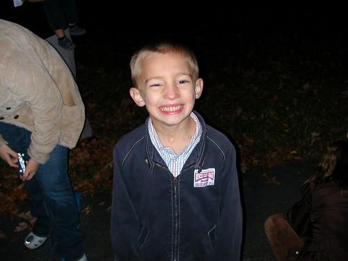 Nov 24 2011 Thanksgiving Day Cal (2)