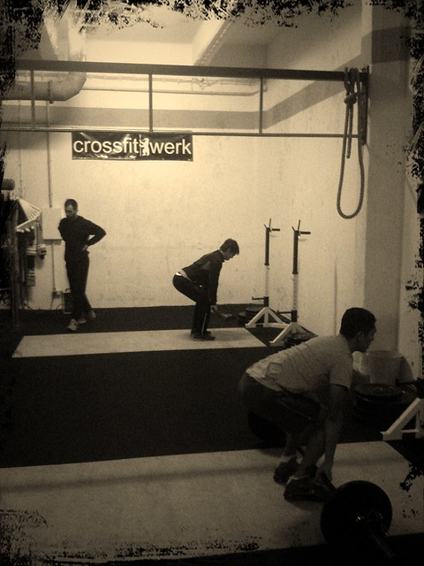 CrossFit-Werk-Berlin_039