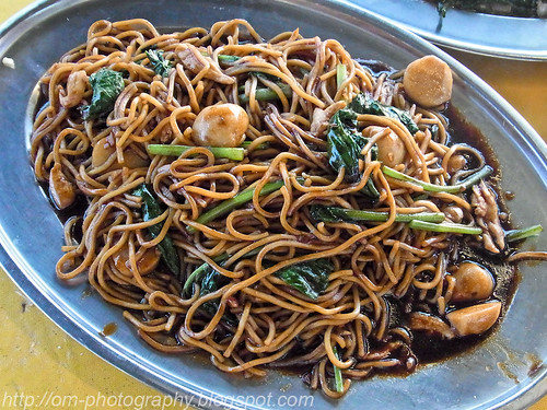 fried noodle mee goreng R0015909 copy
