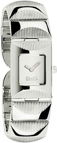 reloj-Dolce-Gabbana-Tweed-DW0322